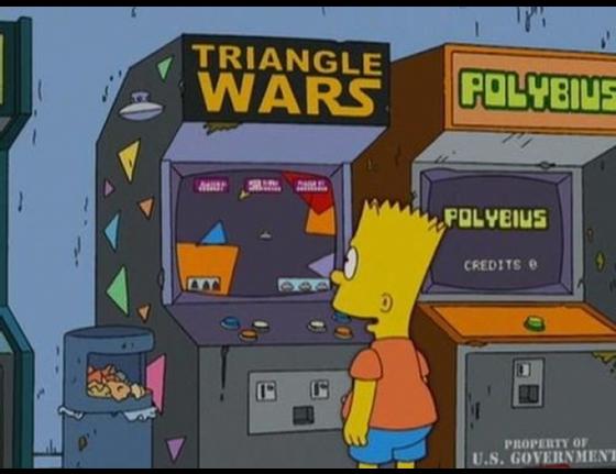 Bart-Simpson-Triangle-Wars.jpg