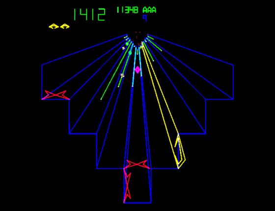 Tempest-Screen-Shot.jpg