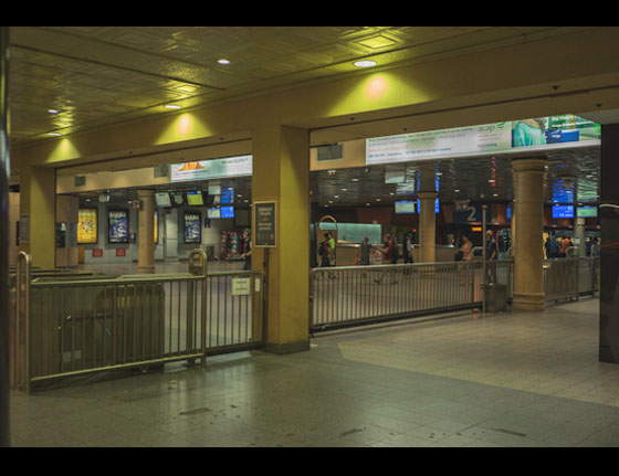 AdelaideRailStation3.jpg