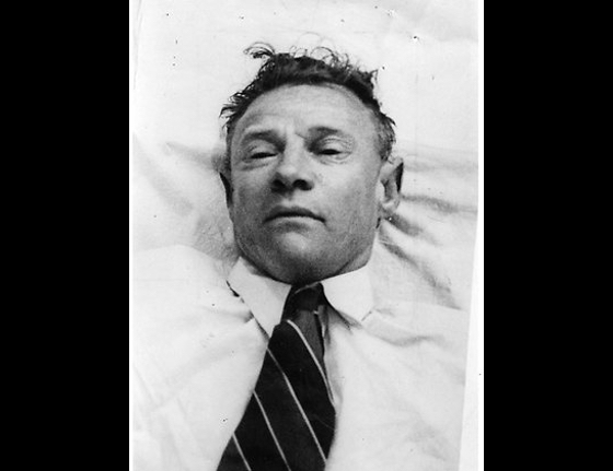 Main-Man-Autopsy-Photo.jpg
