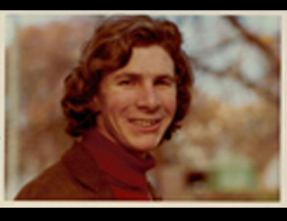 Robin1971Tasmania.jpg
