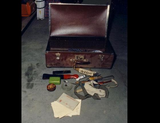 SuitcaseContents.jpg