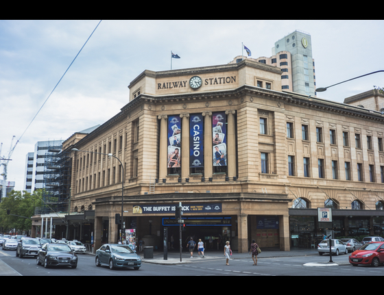 Exterior-of-the-Adelaide-Railway-Station-1.jpg