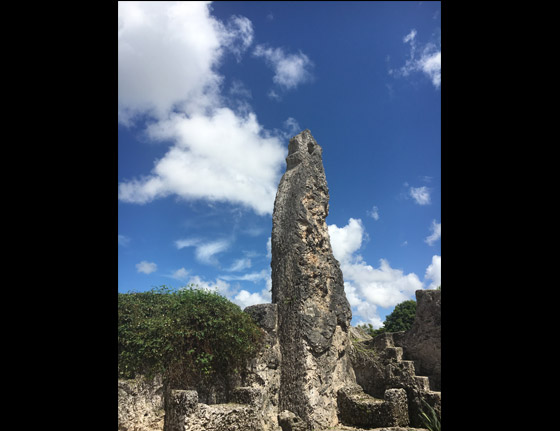 ObeliskWithStar.jpg