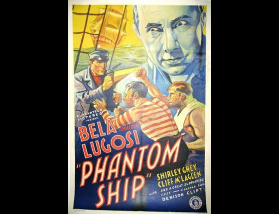 PhantomShip2.jpg