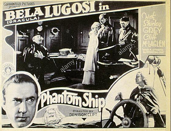 PhantomShip.jpg