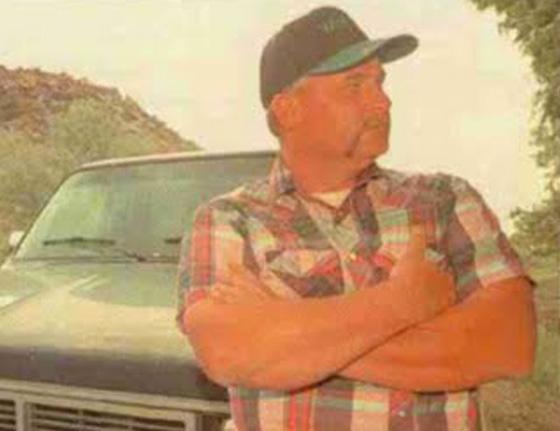 Ep 45: Skinwalker Ranch (Part 1) — Astonishing Legends