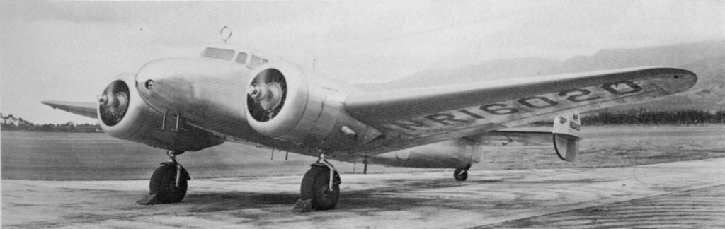 Earhart-electra_10.jpg