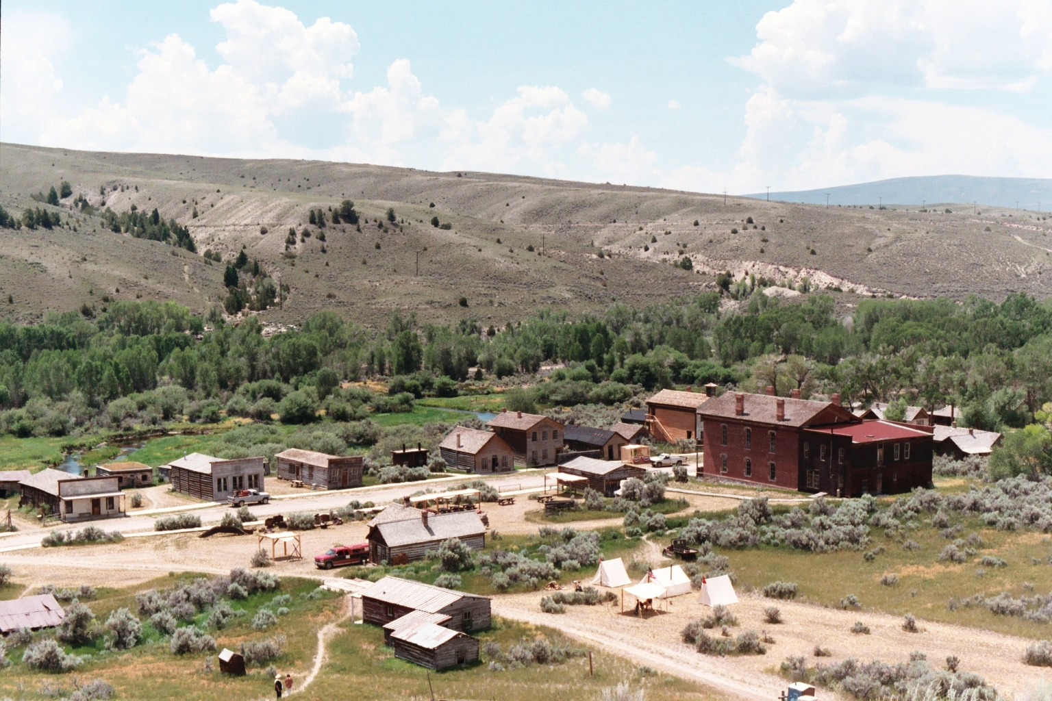 Bannack Overview 4.JPG