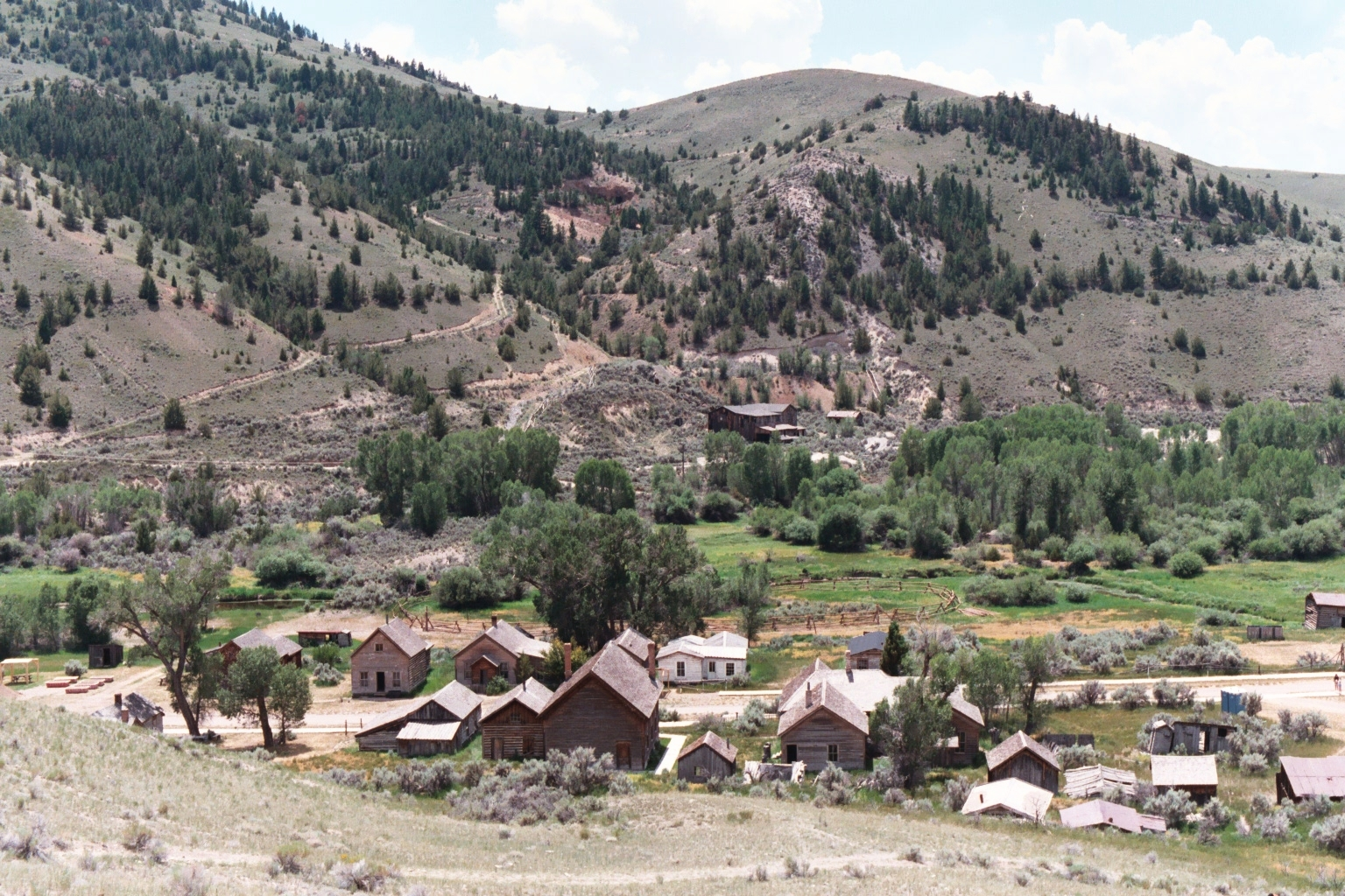Bannack Overview 3.JPG