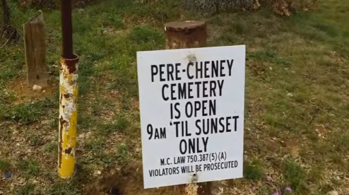 pere-cheney-cemetery3-700x392.jpg
