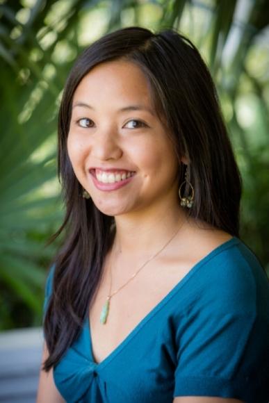 Dr. Jennifer Sy, Ph.D.