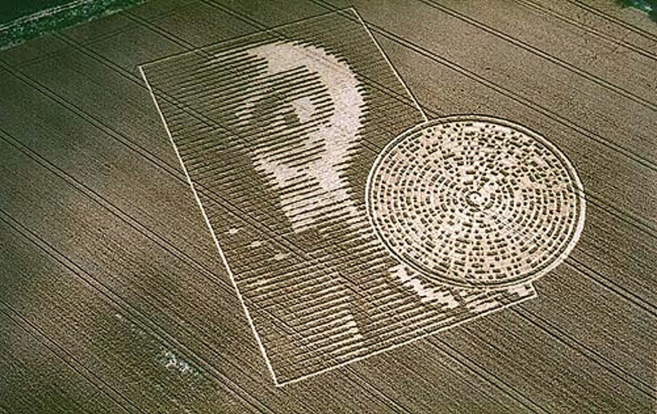 Alien Crop Circle with Disk.jpg