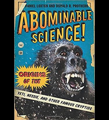 AbominableScience.jpg