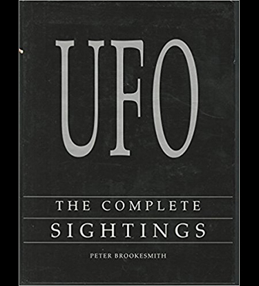 UFOCompleteSightings.jpg