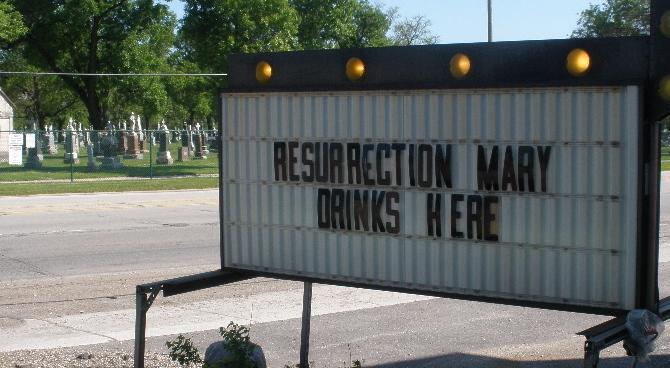 Resurrection-03.jpg