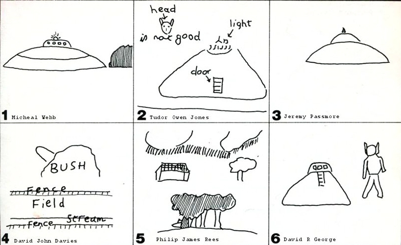 Student drawings compilation.jpg