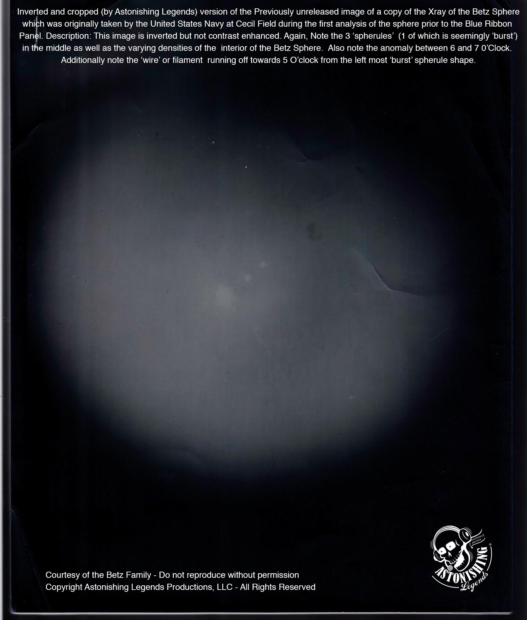 BETZ SPHERE X-RAY-InvertedNoContrastEnhance.jpg