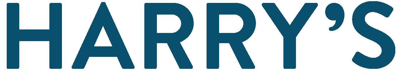 Harrys Logo.png