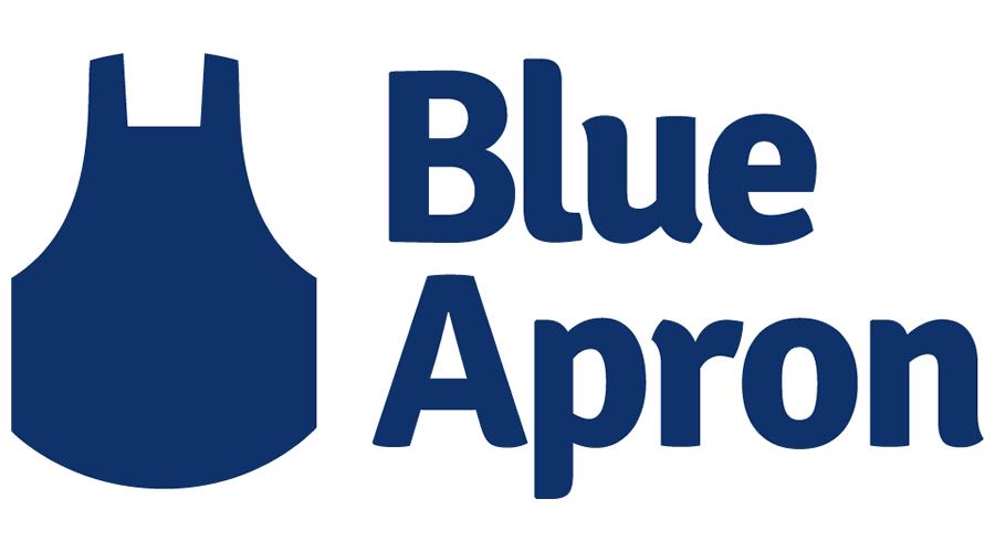 blue-apron-vector-logo.png