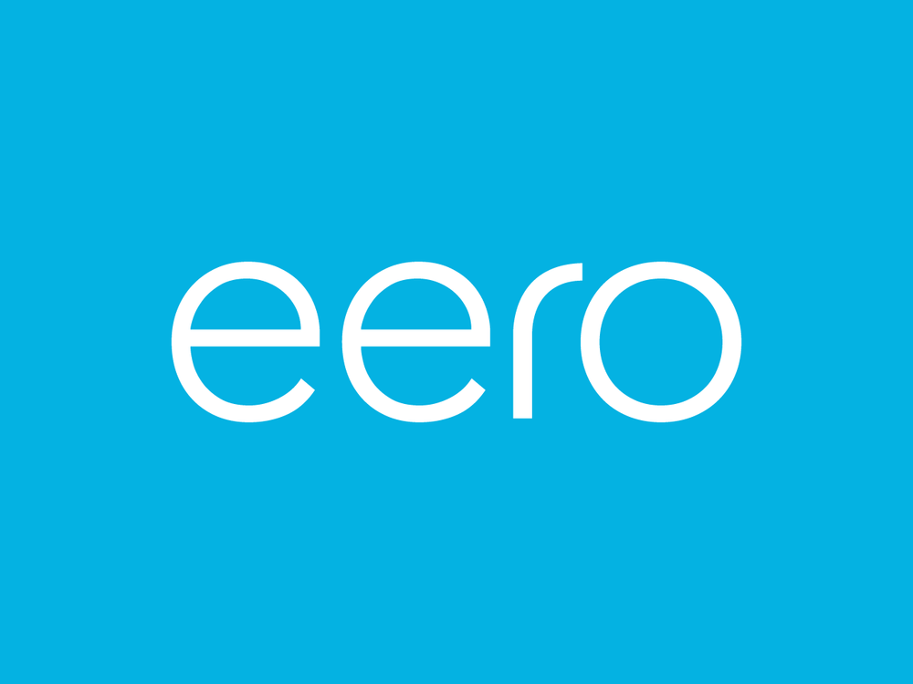 eero logo.png
