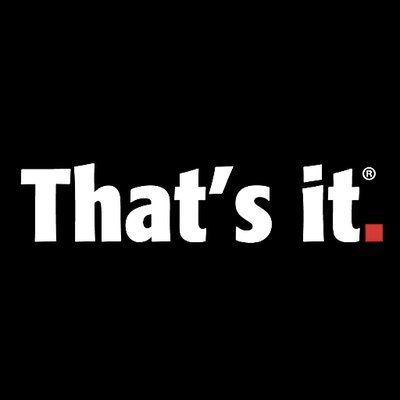 That's it logo.jpg