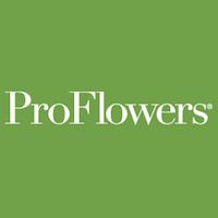proflowers.com-logo.png