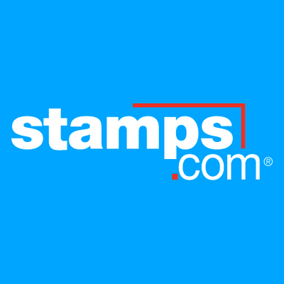 stamps logo.png