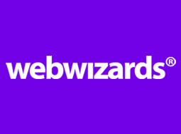webwizards logo.jpg