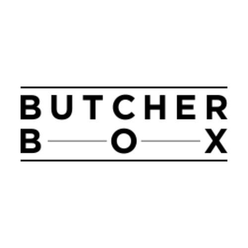 butcherbox logo.jpg