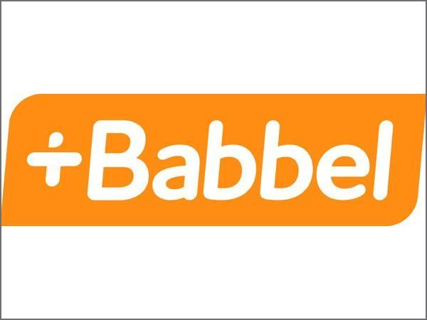 Babbel logo.jpg