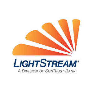 LightStream-icon.png