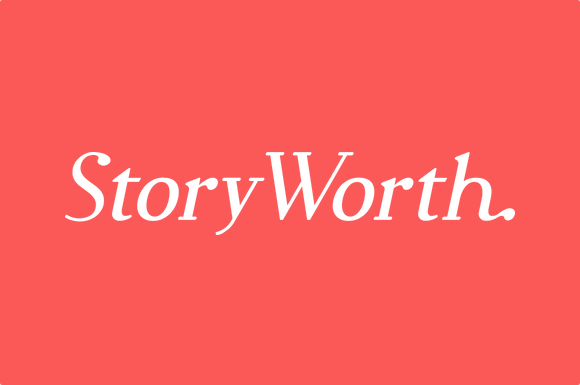 StoryWorth logo.png
