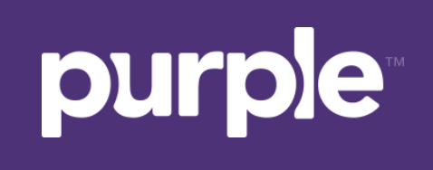 purple-logo-1.jpg