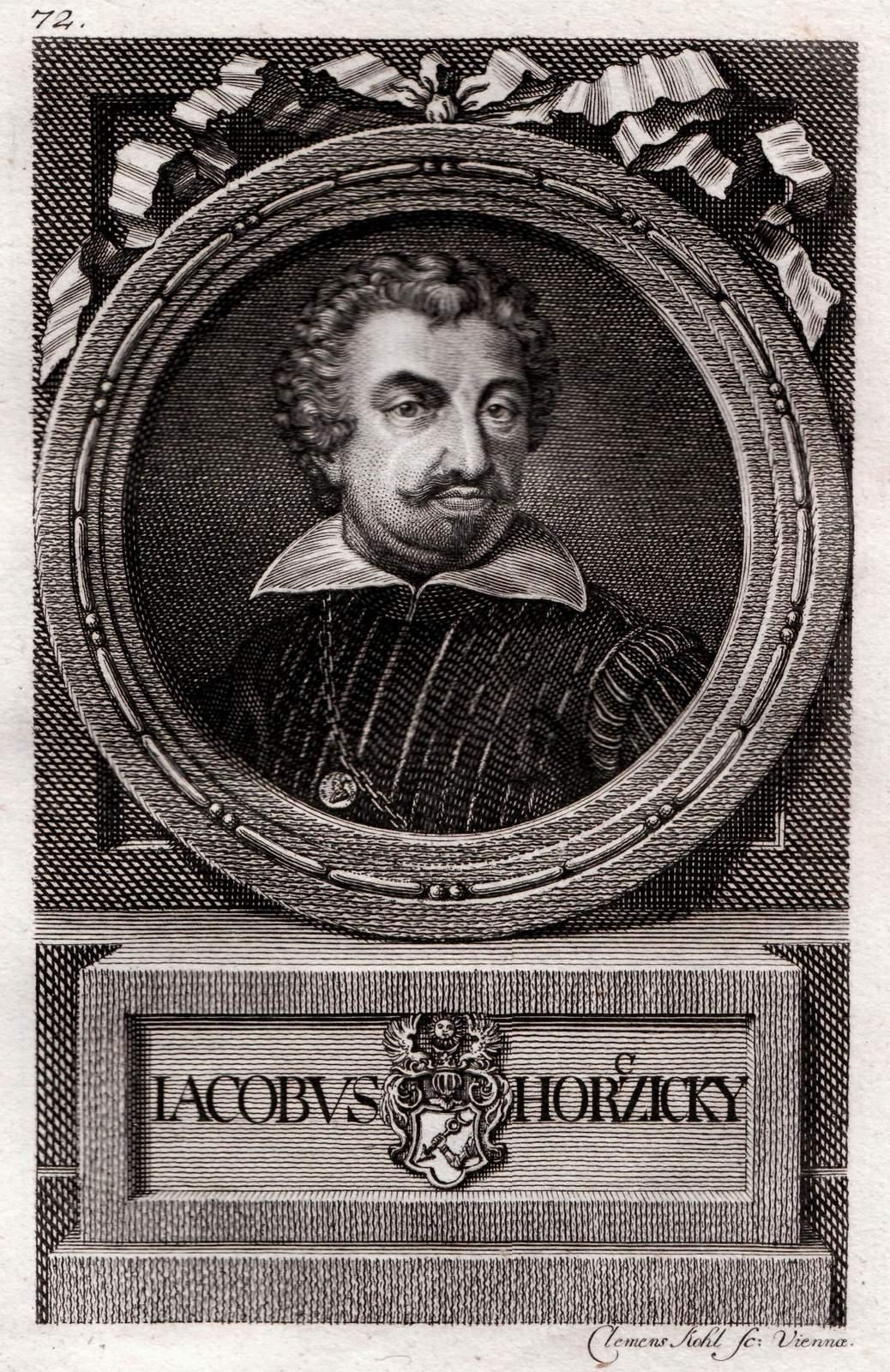 Jacobus_Sinapius.jpg