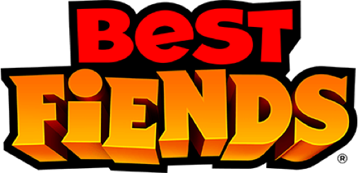 Best Fiends logo.png