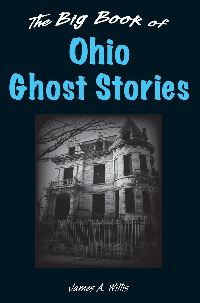 Big Book of Ohio Ghost Stories.jpg