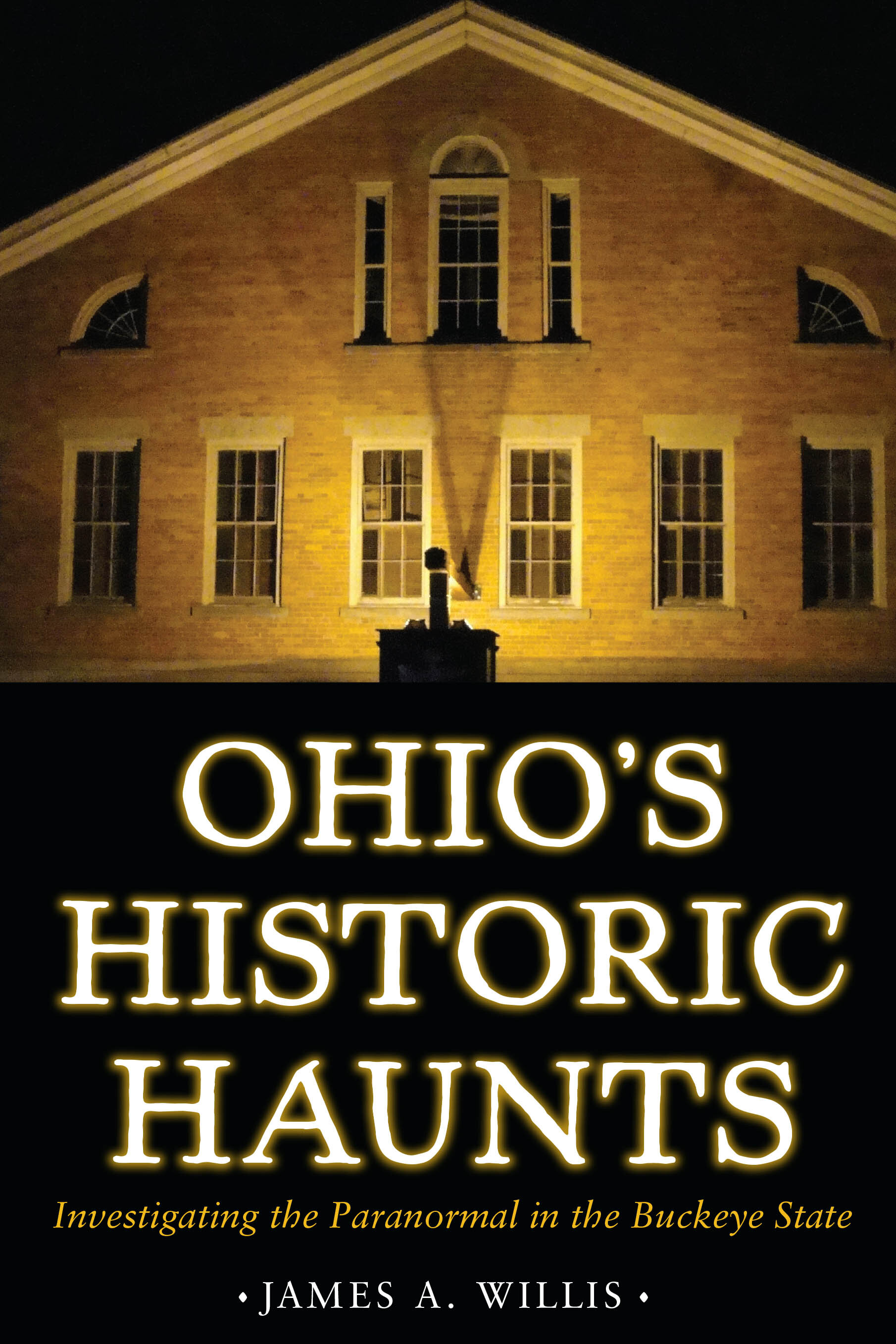 Ohios Historic Haunts[1].jpg