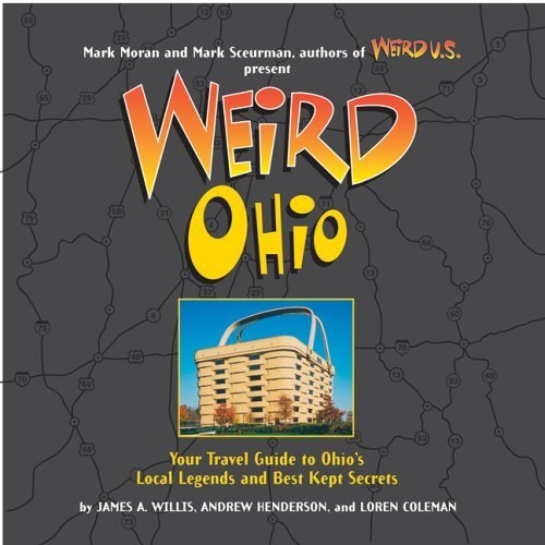 weird ohio cover.jpg