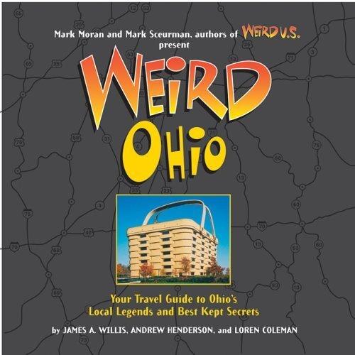 weird ohio cover.jpg