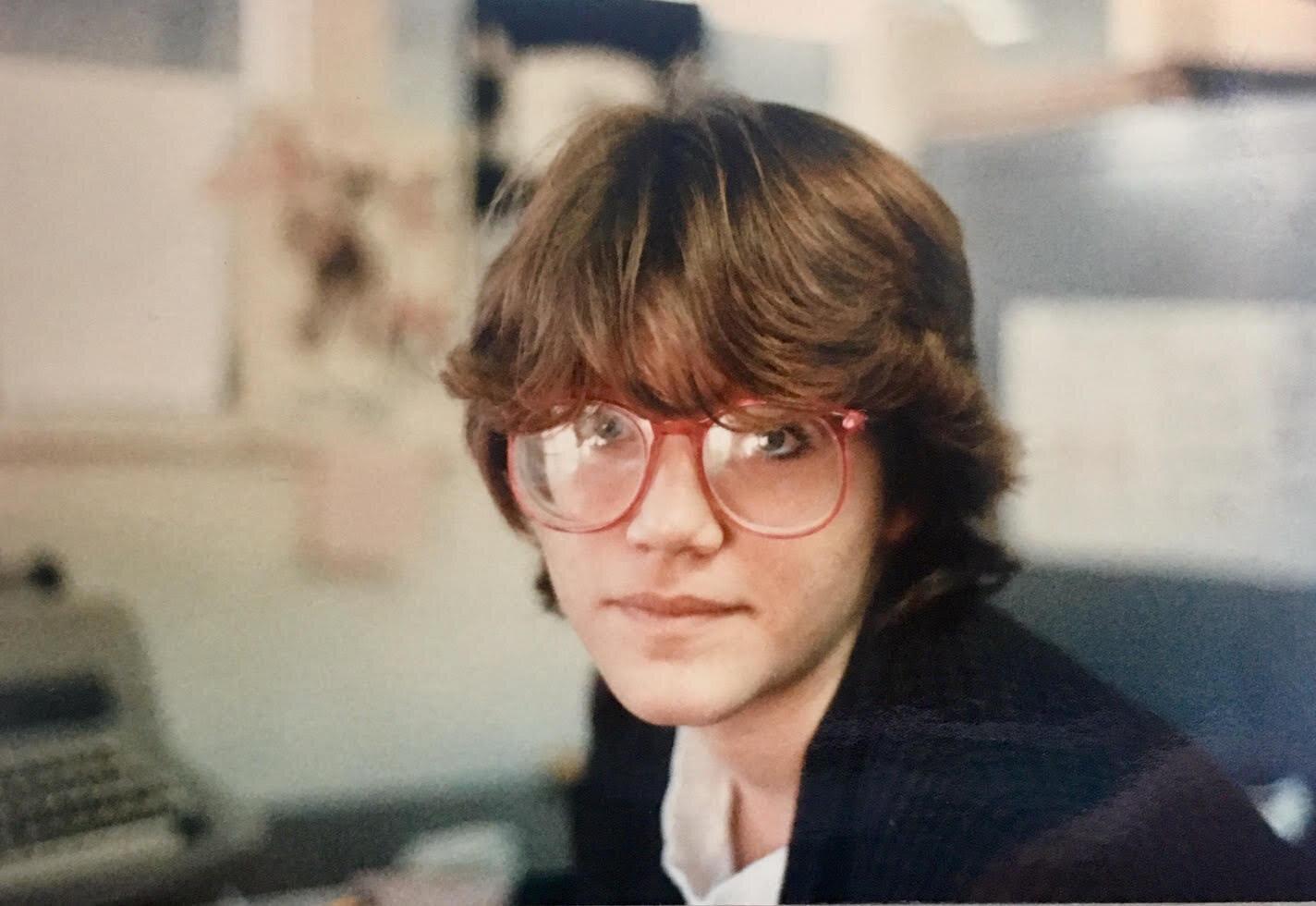 Anastasia Devine Wiki missing — al podcasts — astonishing legends