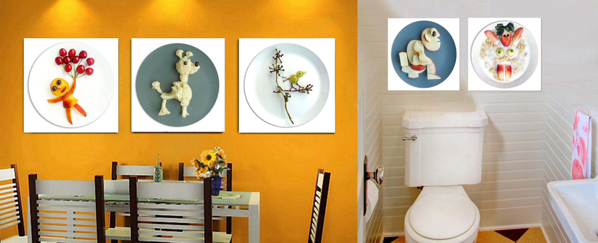 Bath-Dining panel.jpg