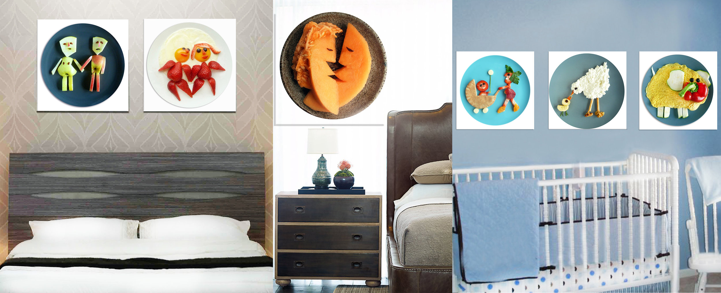 Bedroom panel.jpg