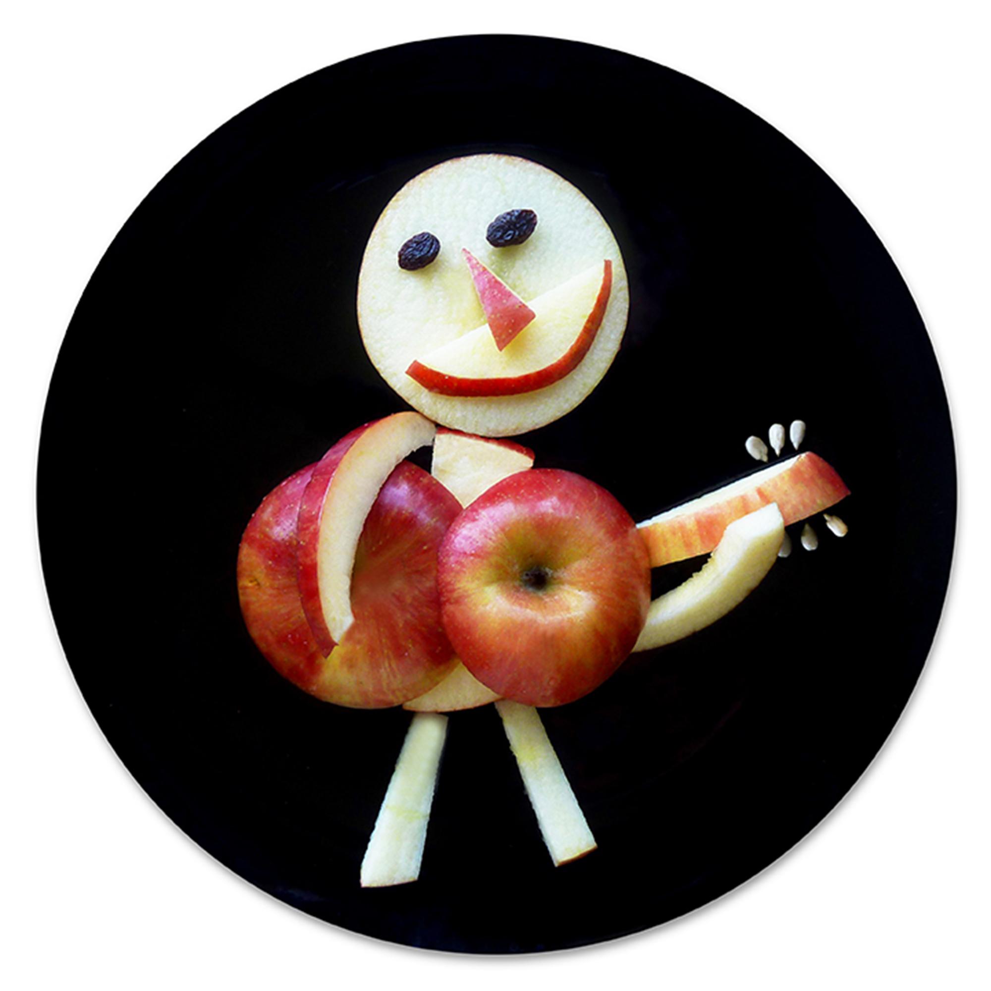 Apple axe PP.jpg