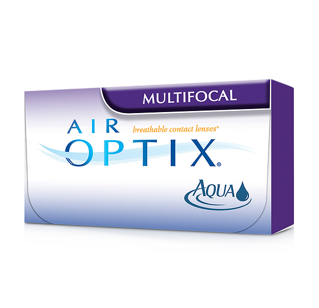 AIR_OPTIX_AQUA_Multifocal_BOX.png