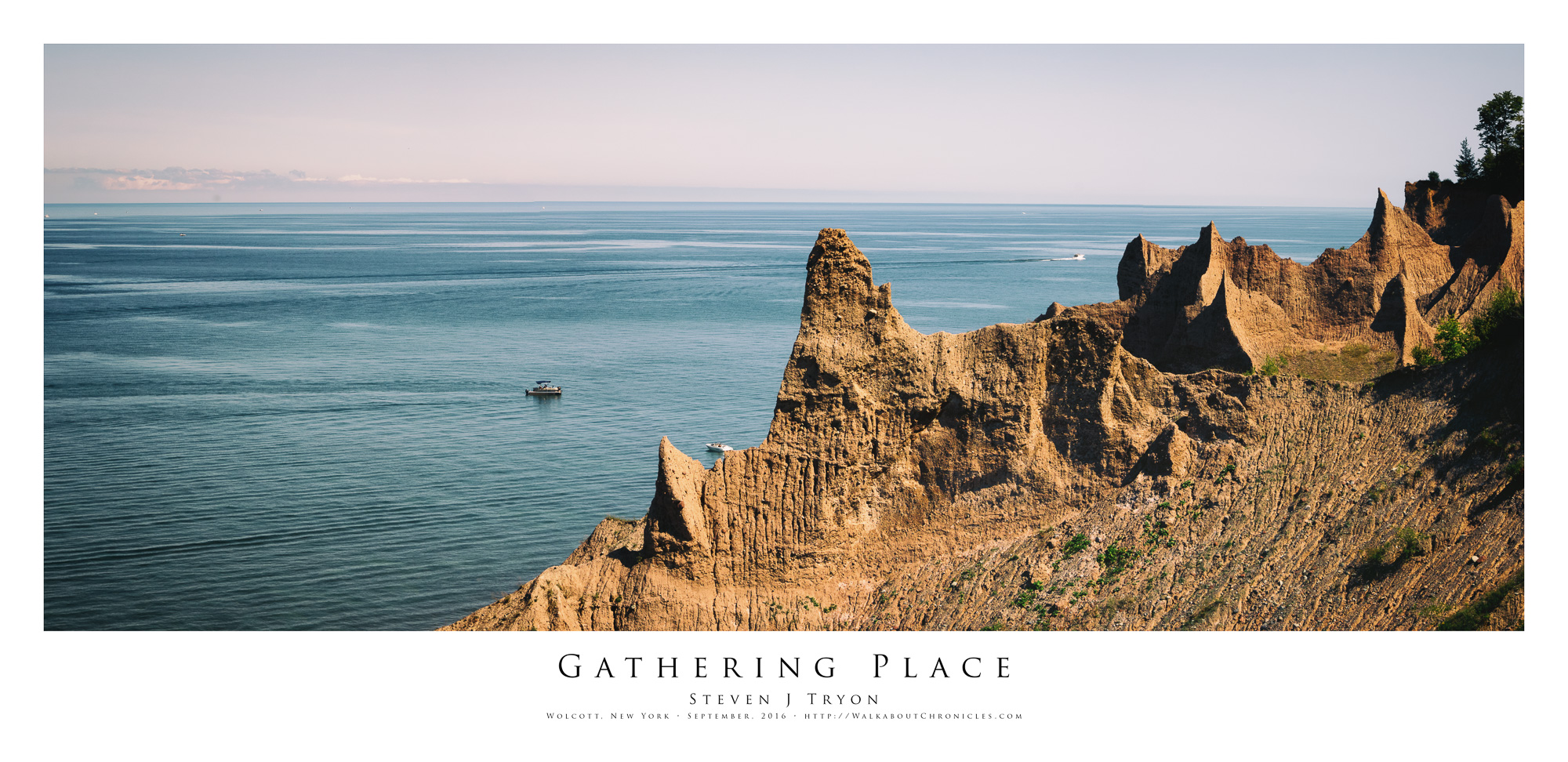 Gathering Place