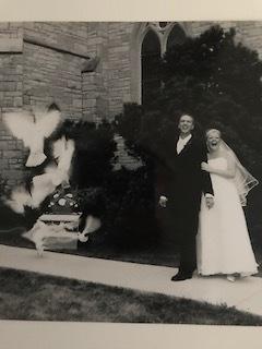 13 YEARS MARRIAGE.JPG