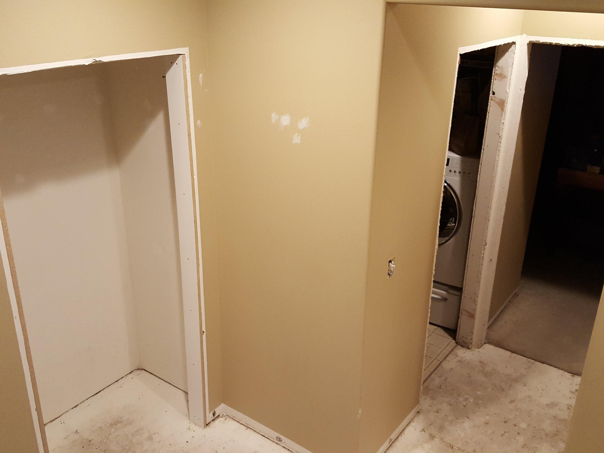 10 removed doors.jpg