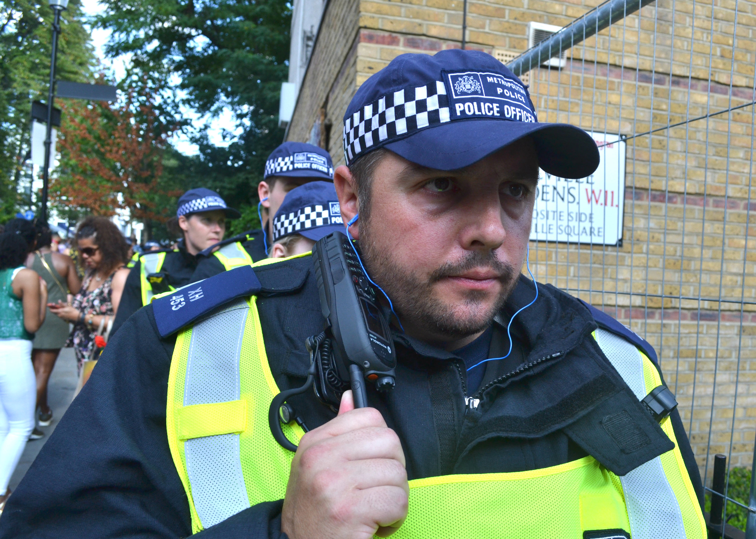 Police final.jpg