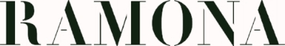 Ramona_Logo_.jpg